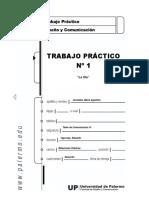 5521_22018.pdf