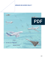 Site Lavionnaire.fr - 1 Pourquoi Un Avion Vole