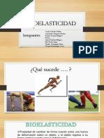 biolestacidad-130831175850-phpapp02