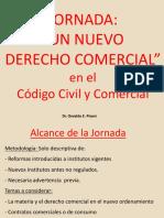 Jornada Nuevo Derecho Comercial_1(1)
