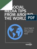 62 media_tips_.pdf