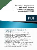 Evaluación de proyectos-(A).pptx