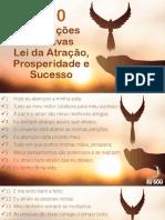100 prosperidade