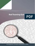 20130301_red_teaming_ed2.pdf