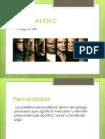 Pesonalidad cfin.pptx.pdf