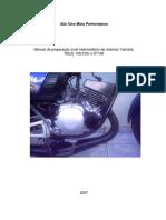Preparacao_motores_RD-RDZ-DT.pdf