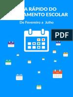 1516647062wpensar Guia Planejamento Escolar Fev Jul