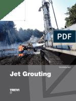Ficha Técnica TREVI JetGrouting_uk
