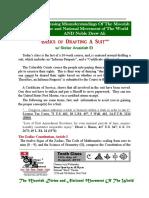 webanaid10thclassmisunderstandingssuite.pub.pdf