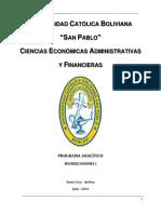 Programa Análitico Micro I.pdf