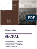 Documentos Blog Monografia Secpal Word