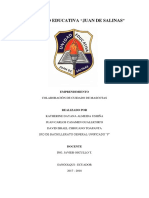 UNIDAD-EDUCATIVA-JUAN-DE-SALINAS (Autoguardado).docx