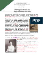 STUDY-STUDY-STUDY-2.pdf