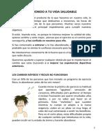 LIBRO - copia SARA.doc