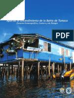 Aportes al entendimiento de la bahia de Tumaco.pdf