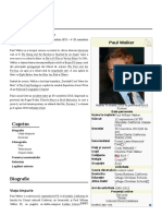 Paul_Walker.pdf