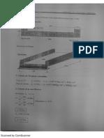 Ejercicios Puentes .pdf