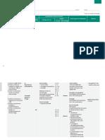 MaquinaTempo5_Teste_3B-1.docx