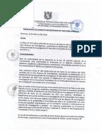Resolución-N°-0445-2018-Comité-de-Ética