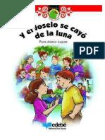 yjoselo.pdf