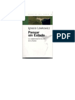 Ignacio Lewkowicz-Pensar sin estado.pdf