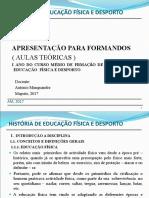 Apontamentos Finais De Historia do Desporto e Educacao fisica.pdf