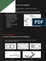 Composición.pdf