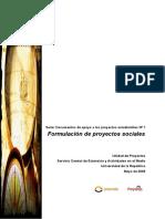Formulacion_de_proyectos_UP_SCEAM_09.pdf