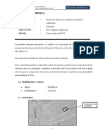 estudio-de-suelos (1).docx