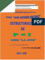 PEI FINAL 41061 JAE.pdf