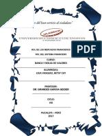 352287545-Rol-de-Los-Mercados-Financieros.docx