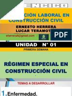 348577897-Legislacion-Laboral-en-Construccion-Civil-6asesion.pptx