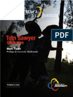 Tom Sawyer detective.pdf