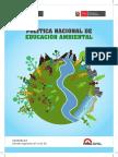politica_nacional_educacion_ambiental_amigable_11.pdf