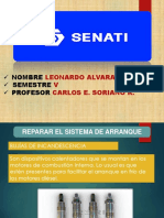 Semana 2 Alvarado