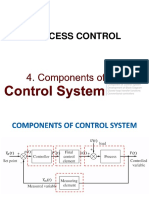 4.Control System
