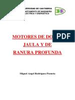 doble_jaula.pdf