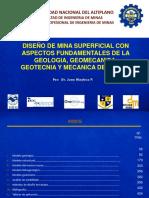 DISEÑO DE MINAS SUPERFICIALES.pdf