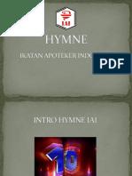 HYMNE-IAI.pptx