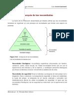 Contenido_GE_6.pdf