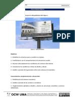 06-OTR2.pdf