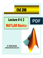 _MATLAB lecture4_ 2