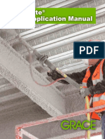 Monokote Field Application Manual.pdf