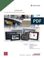 FactoryTalk requisitos de sistema y guia de seleccion.pdf