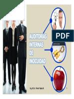 2017 Modulo 6 - Auditorias de inocuidad (1).pdf