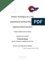 Thevenin_en_circuitos_de_corriente_alter.docx