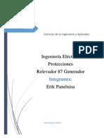 Proteccion-diferencial-generador-2.docx