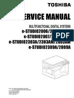 DP-2507_SM_EN_0012