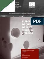 Elavoracion de queso semidura con ojos.pdf