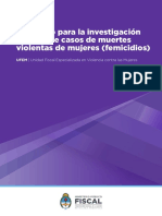 Informe_ufem_2018